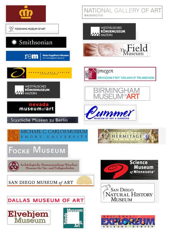 loghi-musei-collaborazioni capware